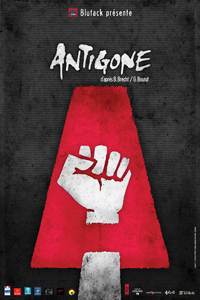 affiche-antigone-small