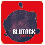 Blutack Theatre